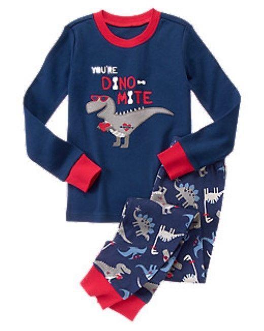 129d3f82e161 Gymboree Pajamas & Nightgowns #ebay #Fashion Kids Winter Fashion, Winter  Kids,