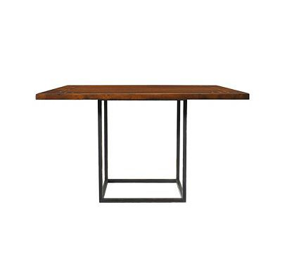 Toscano Dining Table From The Acquisitions By Henredon Collection