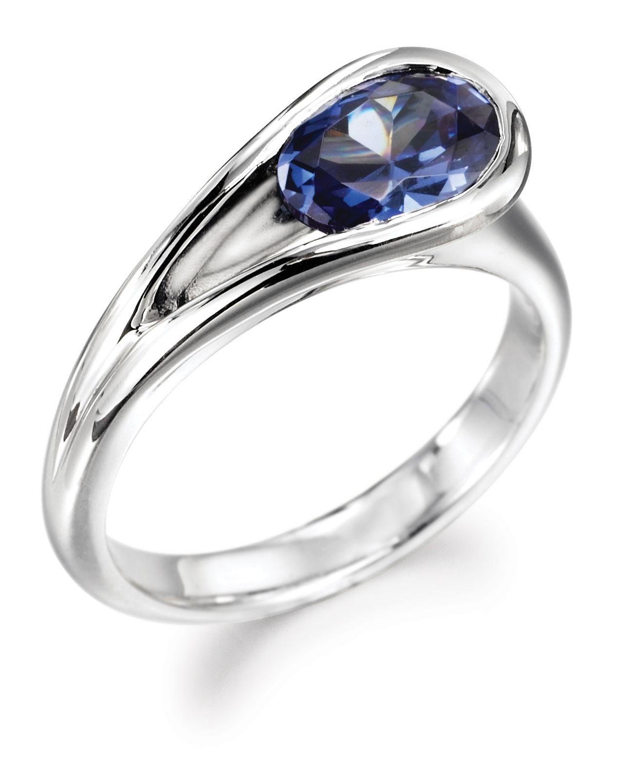 Diamond Ring Lilavati Jewellers Gems & Jewels
