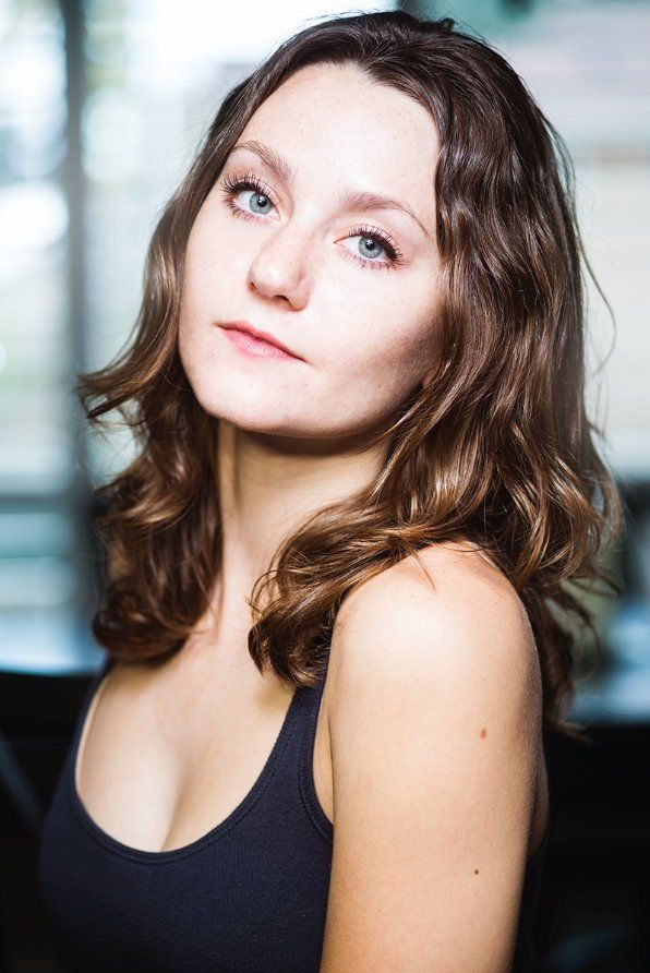 Jordan Todosey | Beautiful people, Pretty people, Curly girl