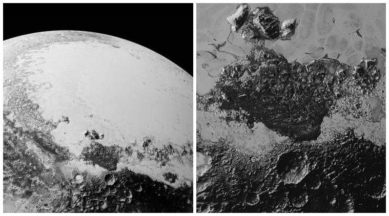 pluto flyby, new horizons, NASA new horizon images, new pluto images, NASA new pluto images, new horizons pluto images, science news, latest science news, latest news, world news