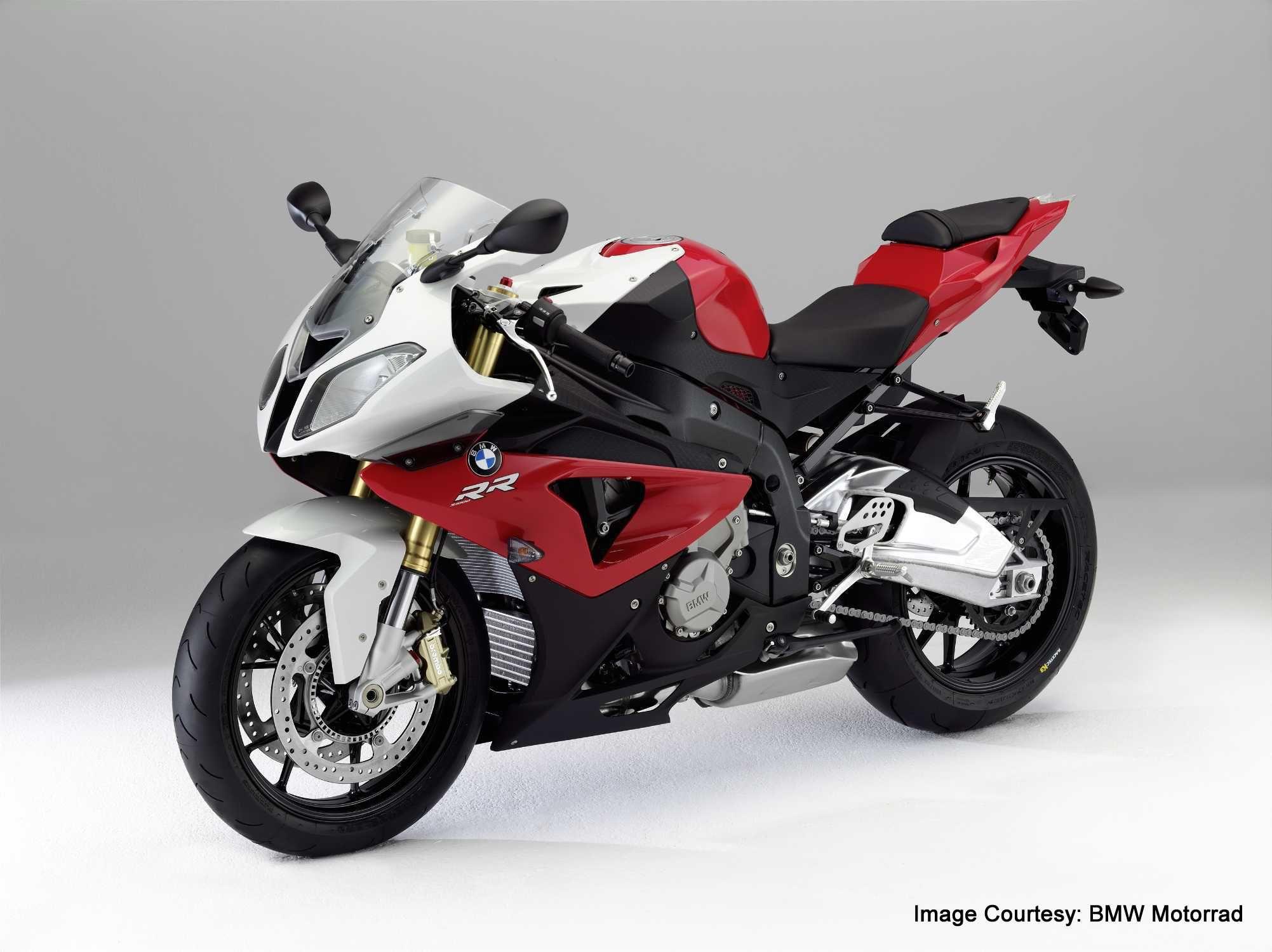 Bmw S 1000rr Bmw S1000rr Bmw Sport Bmw S