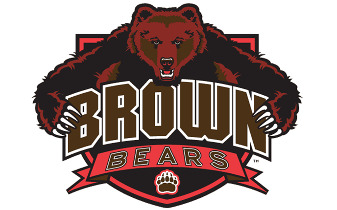 Usa Wrestling Features Events Results Team Usa Brown University Brown University Bears Brown Bear