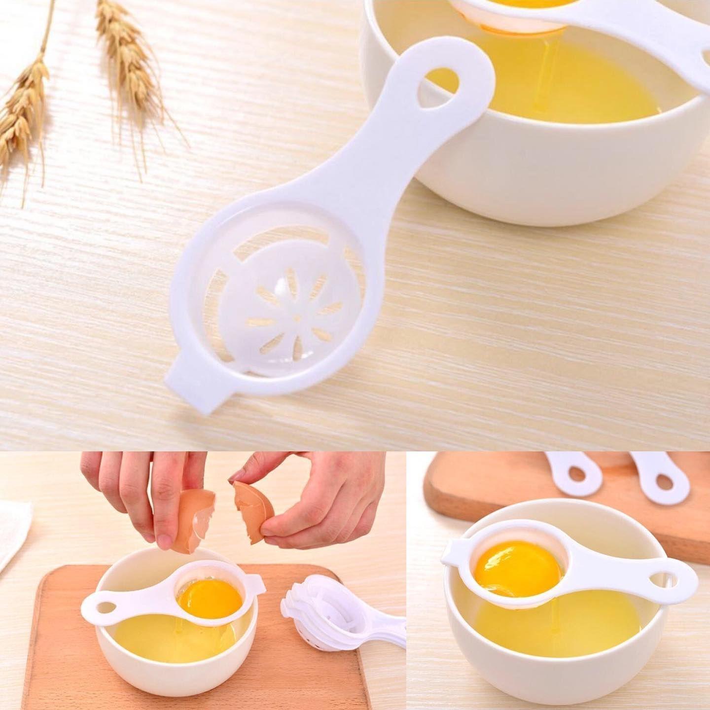 分蛋器 HKD$7 in 2020 | Spoon rest, Tableware, Measuring spoons