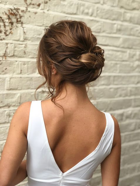 Wedding Hair Up Styles Pictures Long Hair Updo Long Hair Styles Wedding Hairstyles For Long Hair