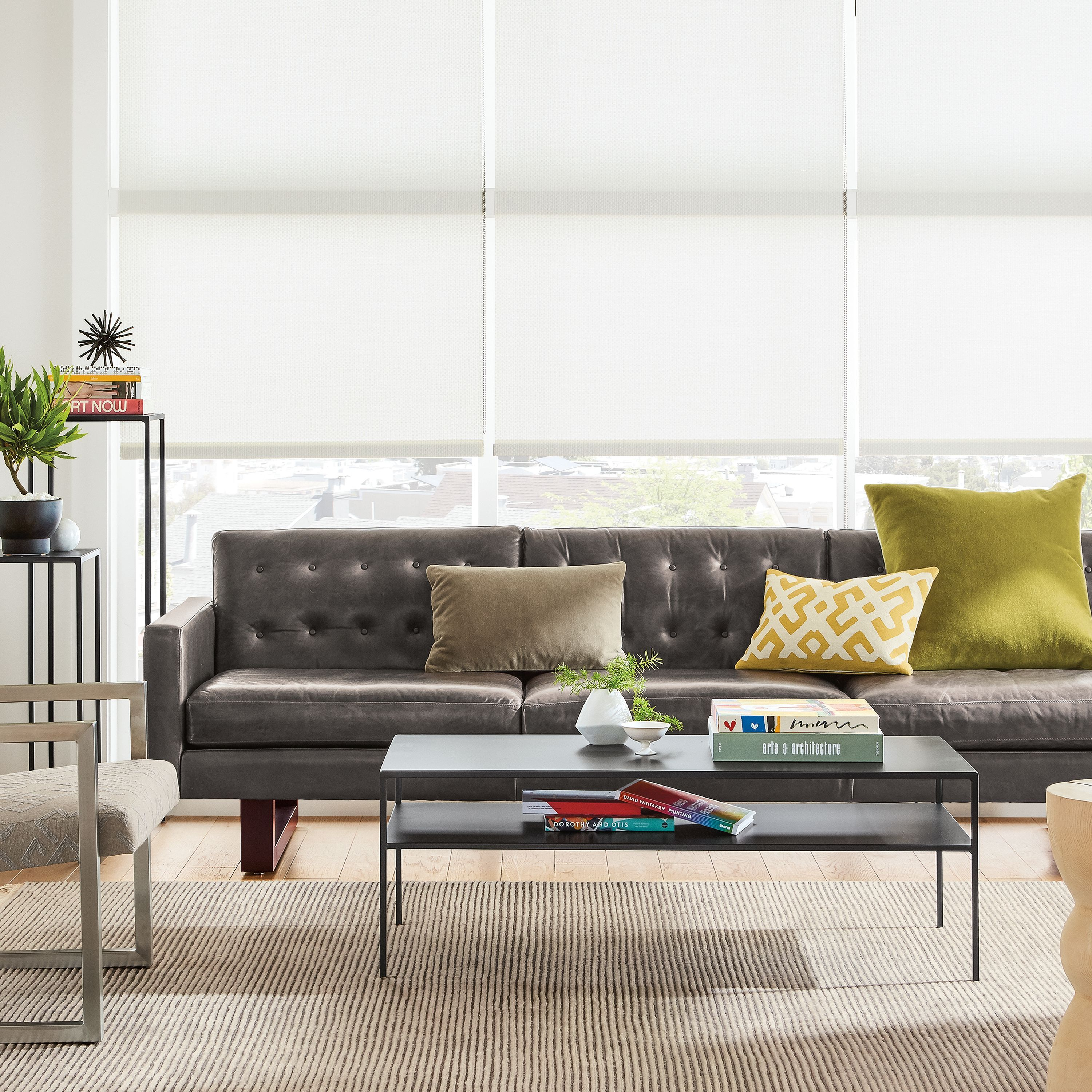 Room And Board Furniture Minneapolis: Sofa, Outdoor Chairs