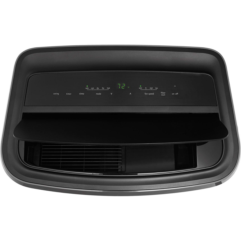 Frigidaire FFPH1422U1 14000 Portable Room Air Conditioner