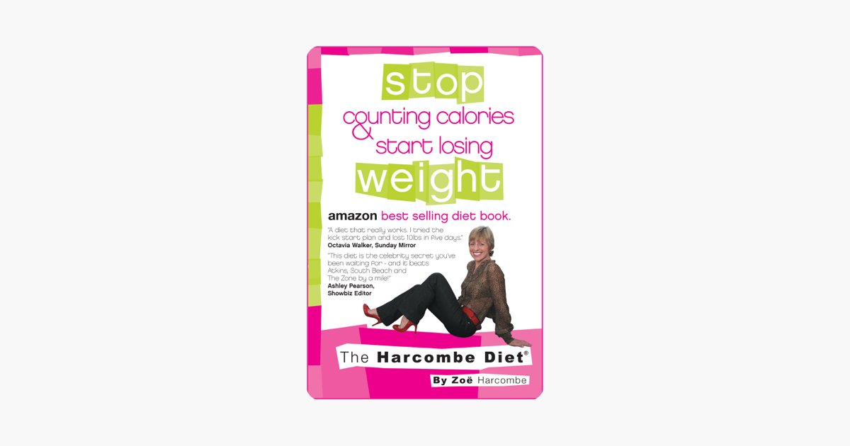 Pin on Top Books in Health & Fitness