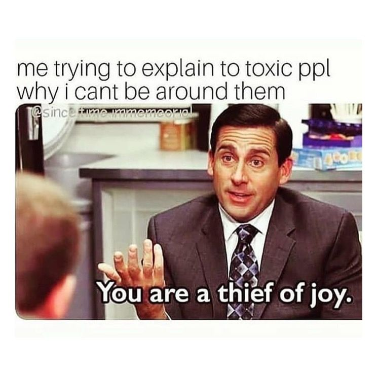 Toxic People Metaphysical Humor Humor Crazy Funny Memes Funny Spiritual Memes