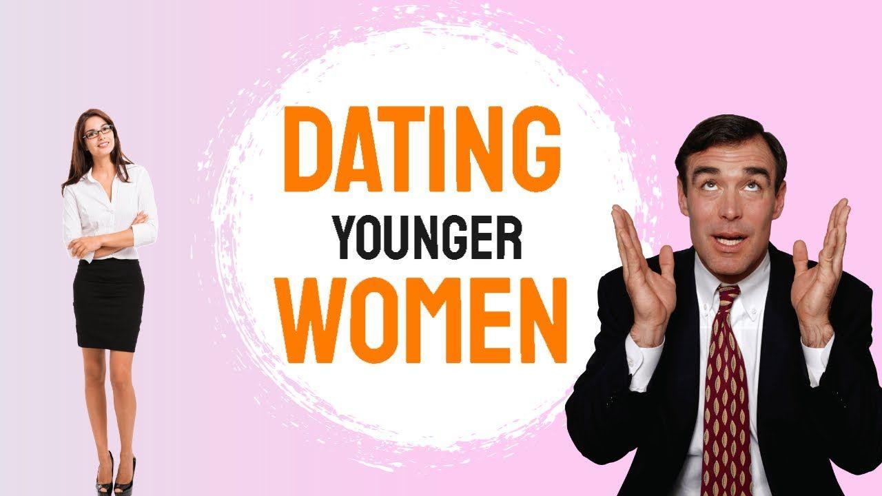 free gamer dating site