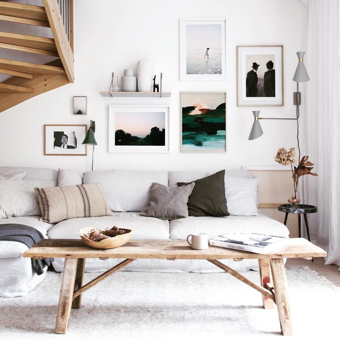 Online Furniture Shopping Made Easy In 2020 Budget Home Decorating Home Decor Scandinavian Home