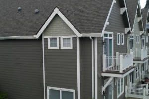 Paint Job Prices For Your Home With Images House Painting Cost House Paint Interior House Exterior