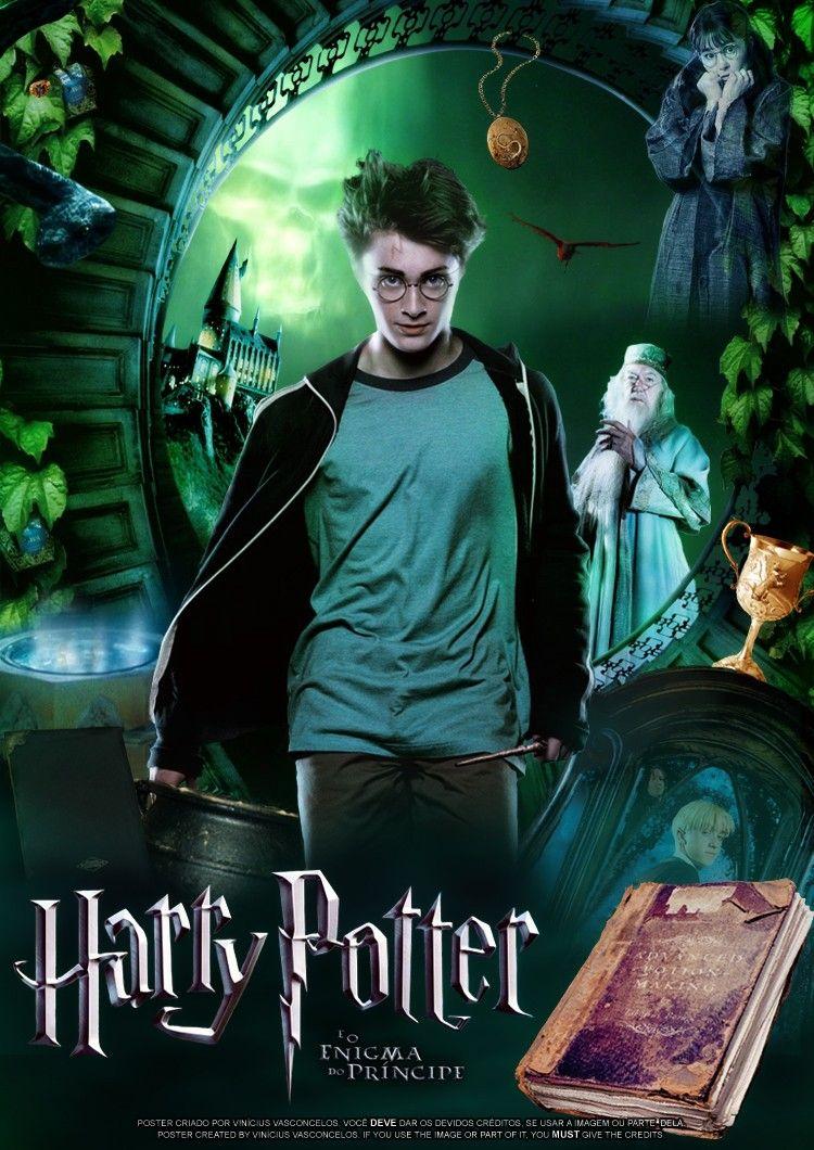Pin De Lud Em Harry Potter Harry Potter Filme Harry Potter Filmes