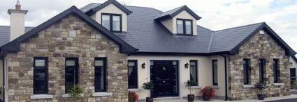 Photo of 25+ trendy ideas house facade design stones building