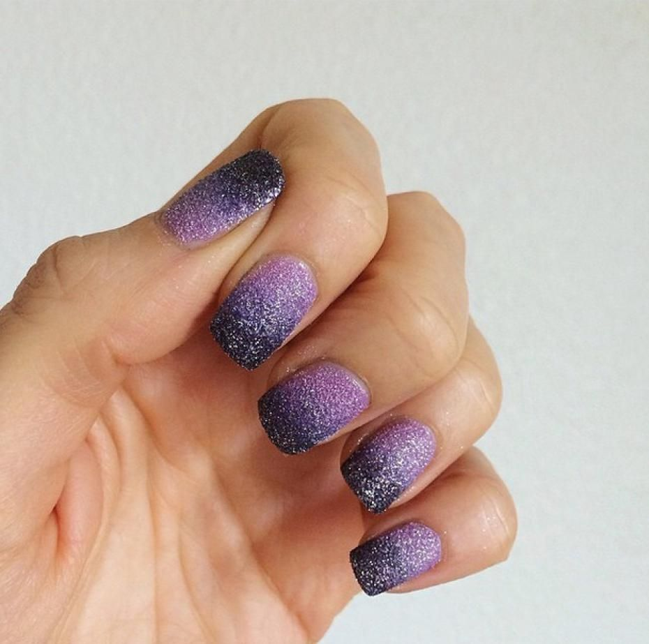 SNS dip manicure - Google Search   Spreading My Love of Nail Polish ...