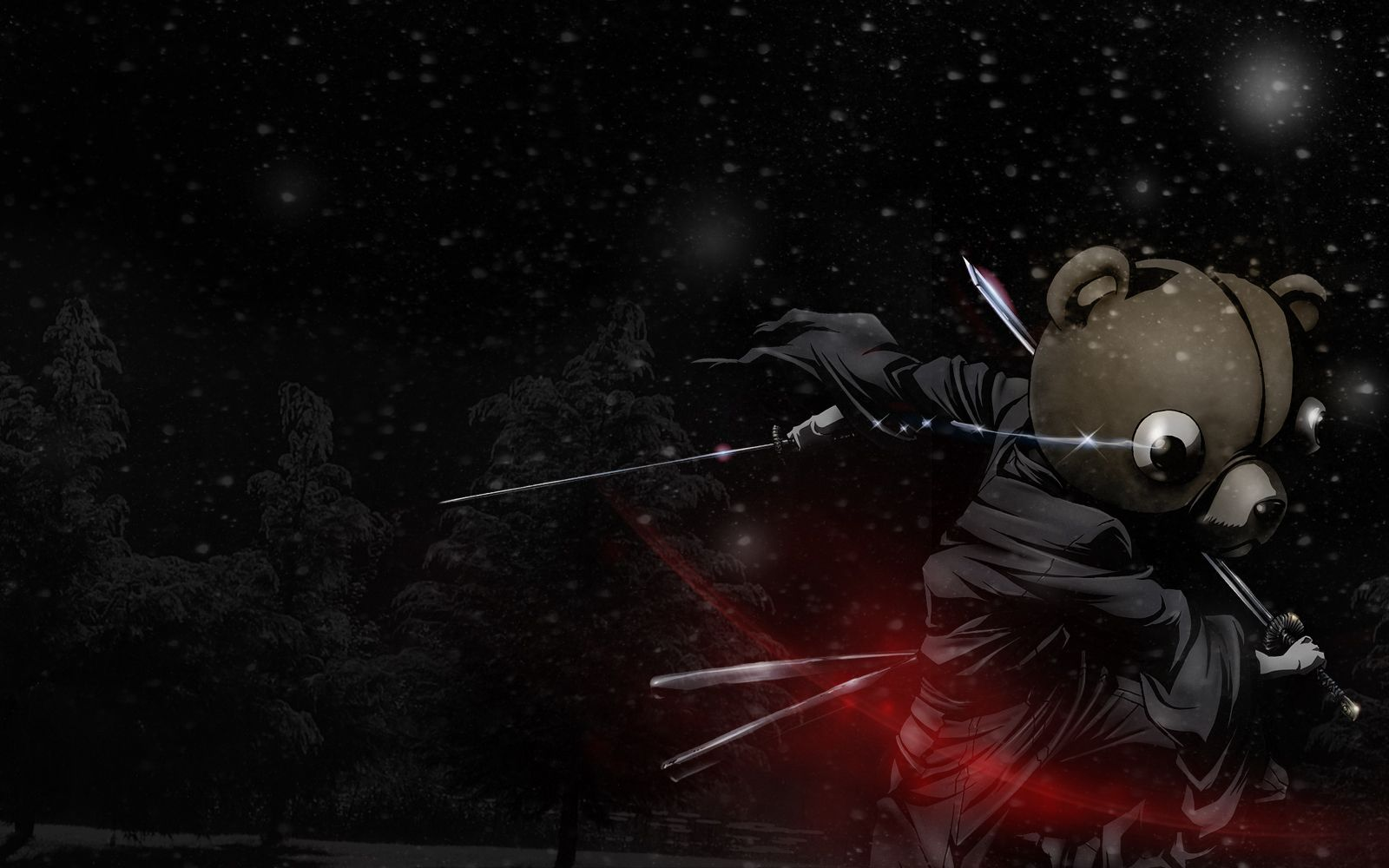 Search Results For Afro Samurai Jinno Wallpaper Adorable Wallpapers