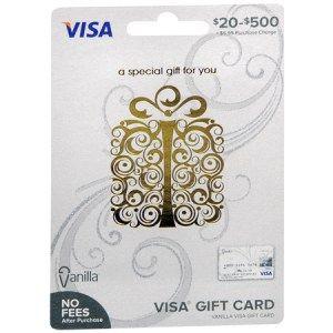 16++ Pandora jewelry gift card balance viral