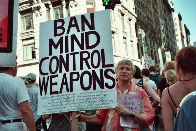 Interesting report on Psychotronic Weaponry http://www.stevequayle.com/pdf/bailey_mind_control.pdf