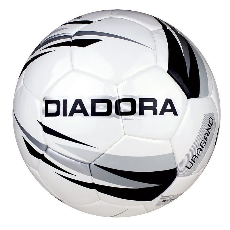986aa1c5e Diadora Uragano Size 5 Match & Training Soccer Ball | Products ...