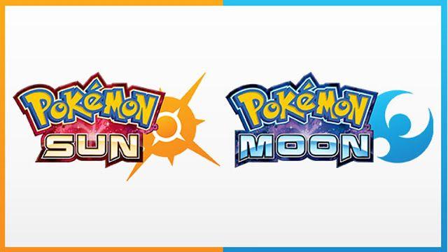 Nintendo 3DS Direct Pokemon SunMoon Trailer Nuevo Rattata y Z moves