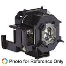 Lampedia Replacement Lamp for PLANAR PR9020