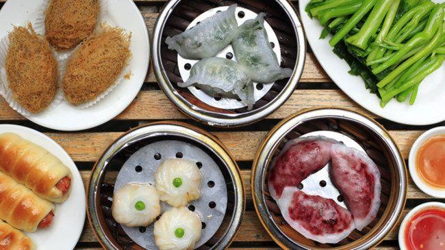 Best Vegan And Vegetarian Restaurants In Sydney Best Vegan Restaurants Best Vegetarian Restaurants Vegan Restaurants