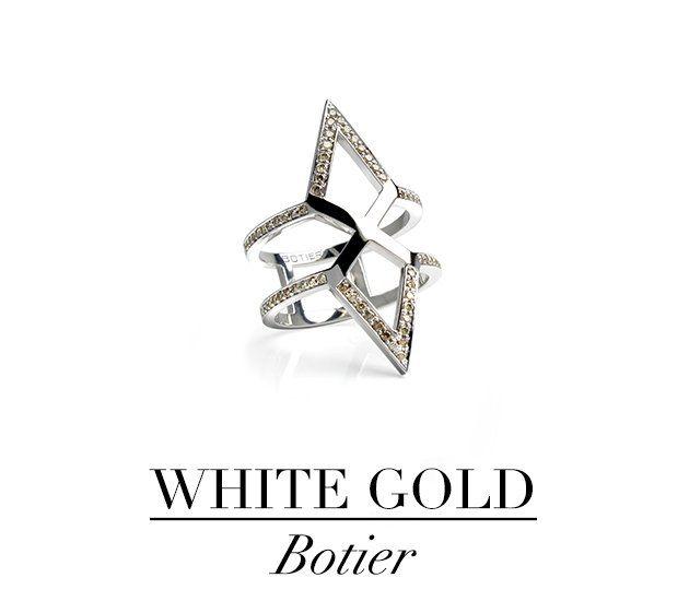 botier02