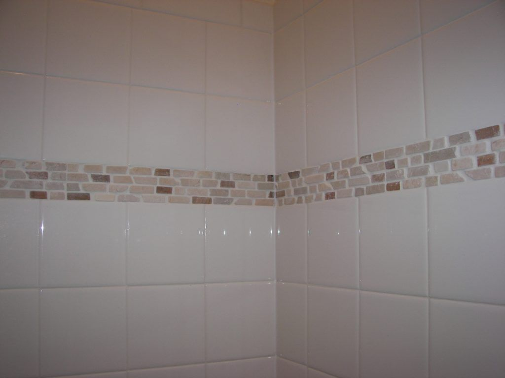 X Bathroom Tile Designs Bathroom Ideas Pinterest Tile Design - 4x4 bathroom tile designs