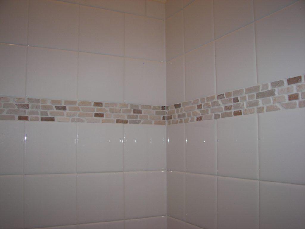 4x4 bathroom tile designs | bathroom ideas | pinterest | tile
