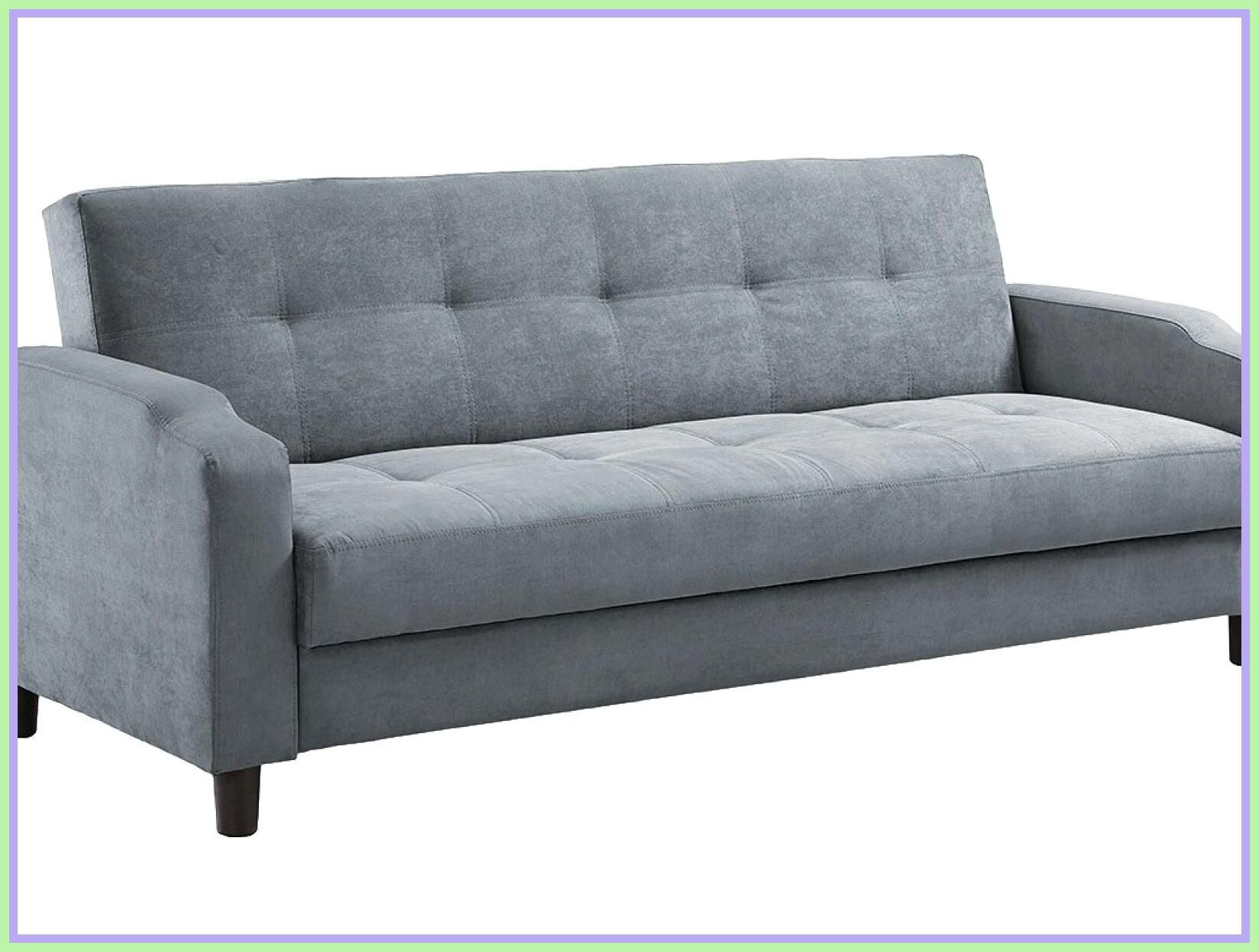 32 Reference Of Small Curved Sofa Canada In 2020 Sofa Bed Sleeper Small Curved Sofa Curved Sofa