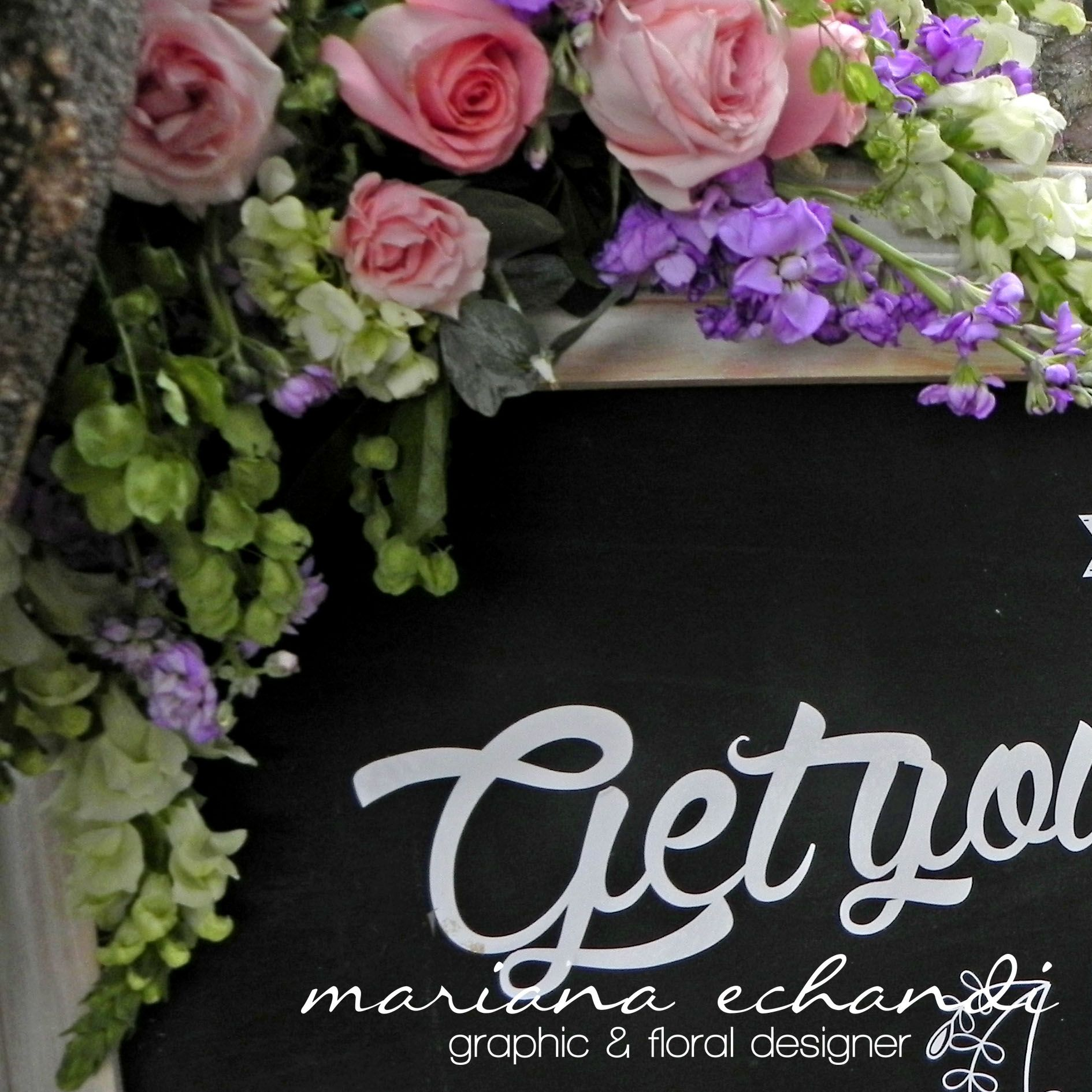 Get yourself a drink letreros de bodas wedding signs pinterest get yourself a drink solutioingenieria Image collections