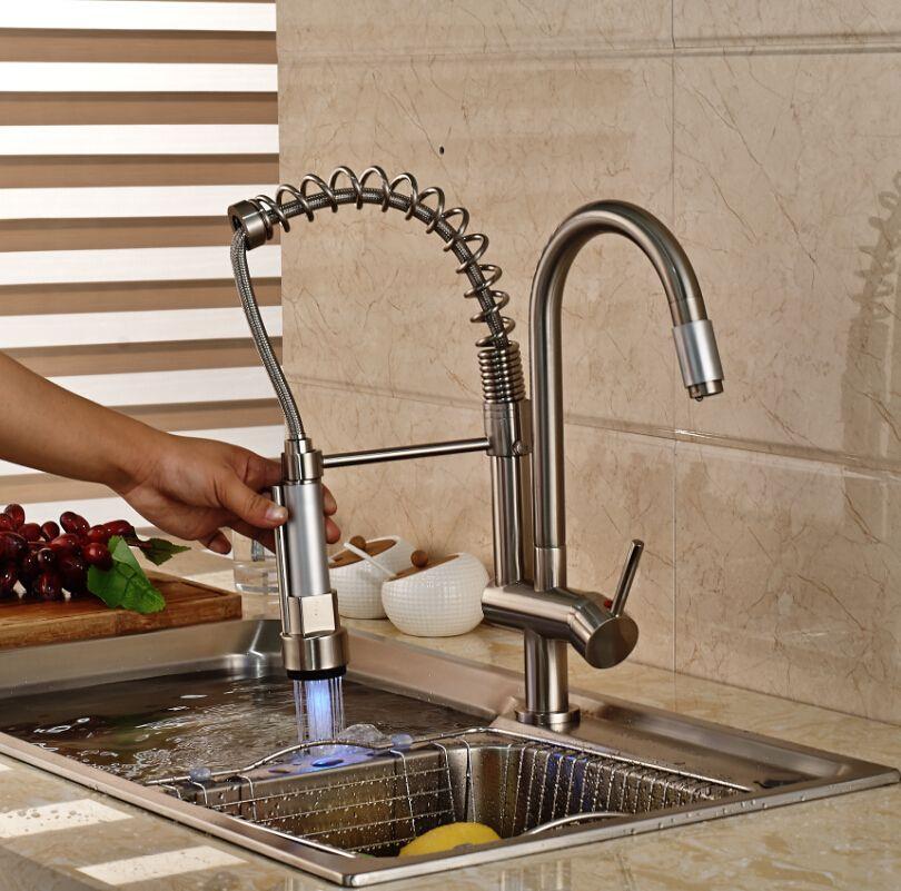 sink mixer taps kitchen faucet
