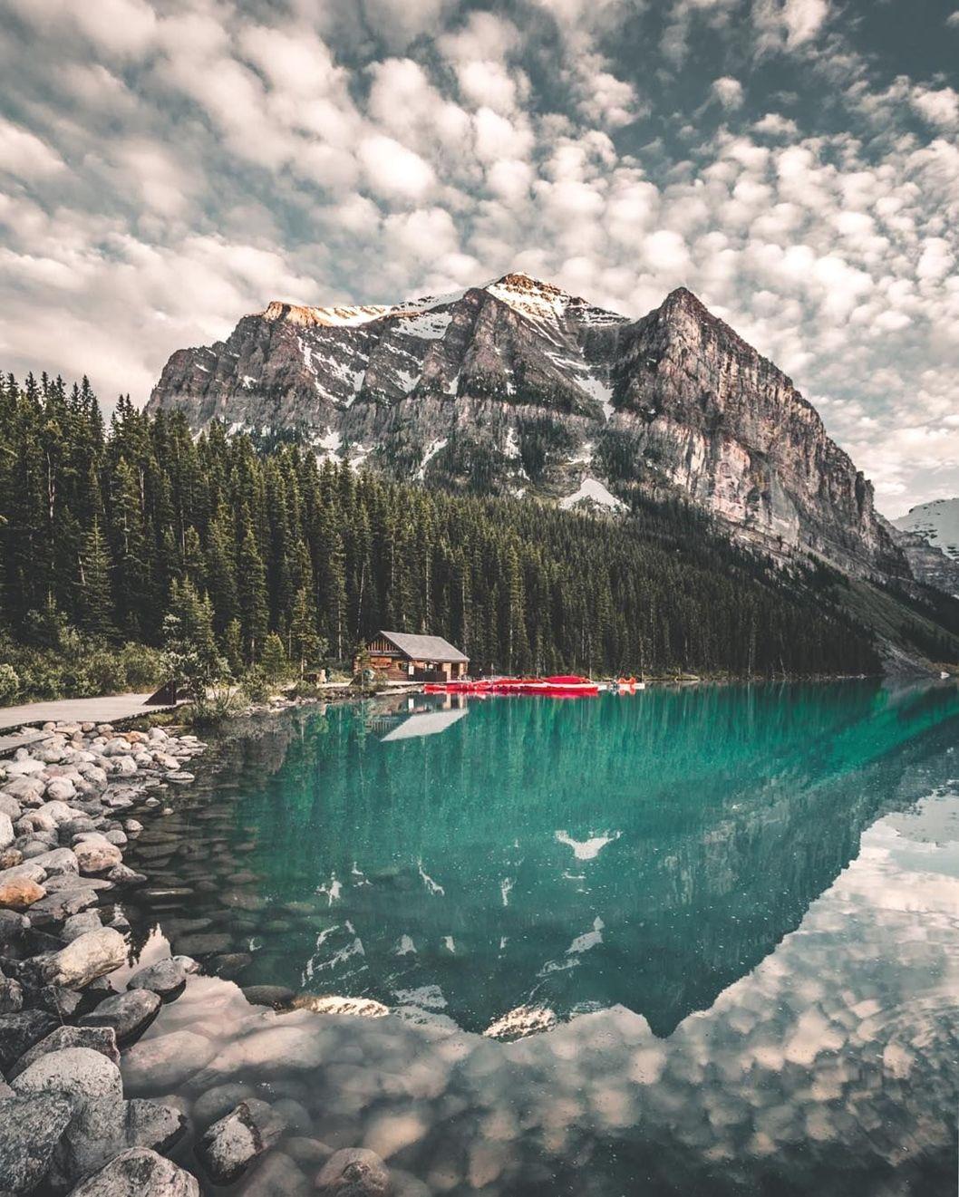 landscape photography jobs | Landscape photography