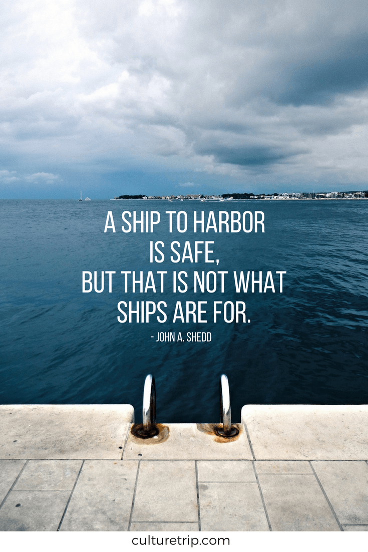 100 Inspirational and Motivational Quotes of All Time! (56)