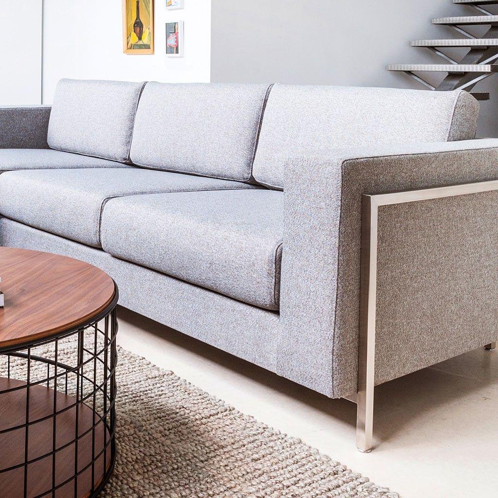 Best 25+ Davenport Sofa Ideas On Pinterest