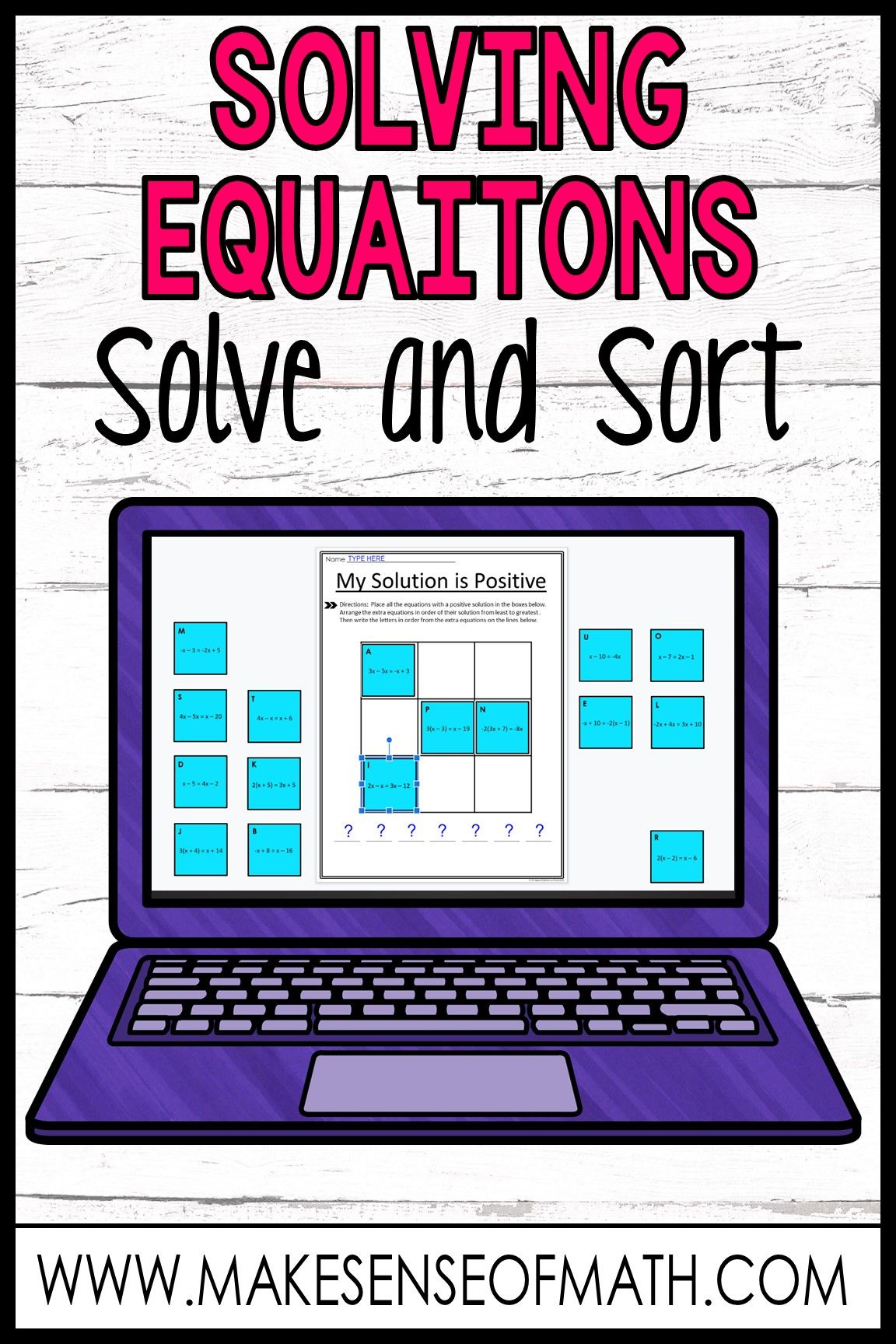 Pin On 7th Grade Math Activities And Games