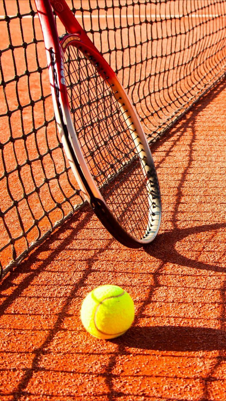 For More Tennis News Https Tennisthump Com Tennis Photography Tennis Tennis Pictures