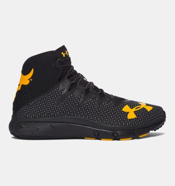 Gym Shoes For Men India