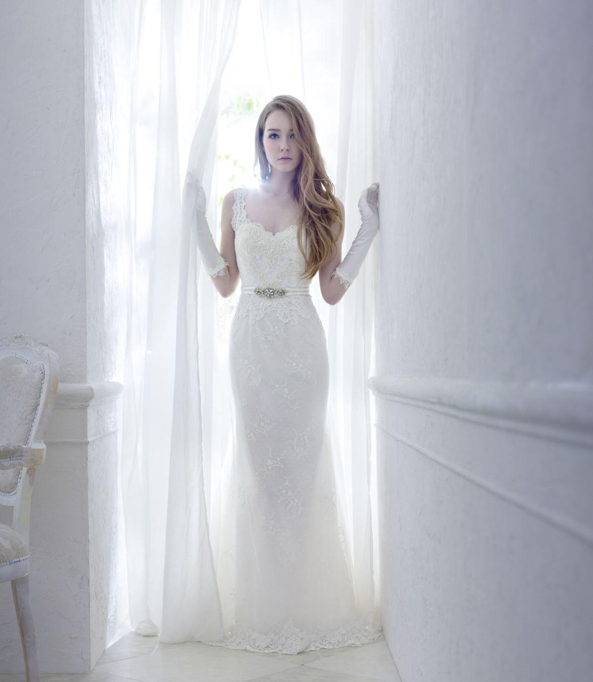 Couture wedding dresses perth popular wedding dress 2017 wedding dresses perth vosoi ombrellifo Images