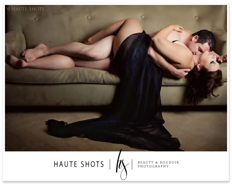 Couple boudoir photography ideas poses think