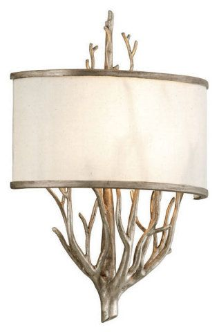 2 light tree branch wall sconce wall sconces ceiling on wall sconces id=85301