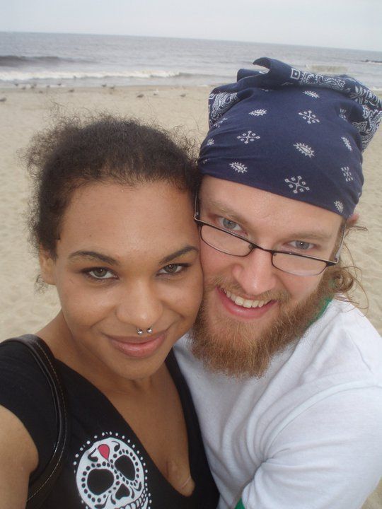 Latino white dating-sites