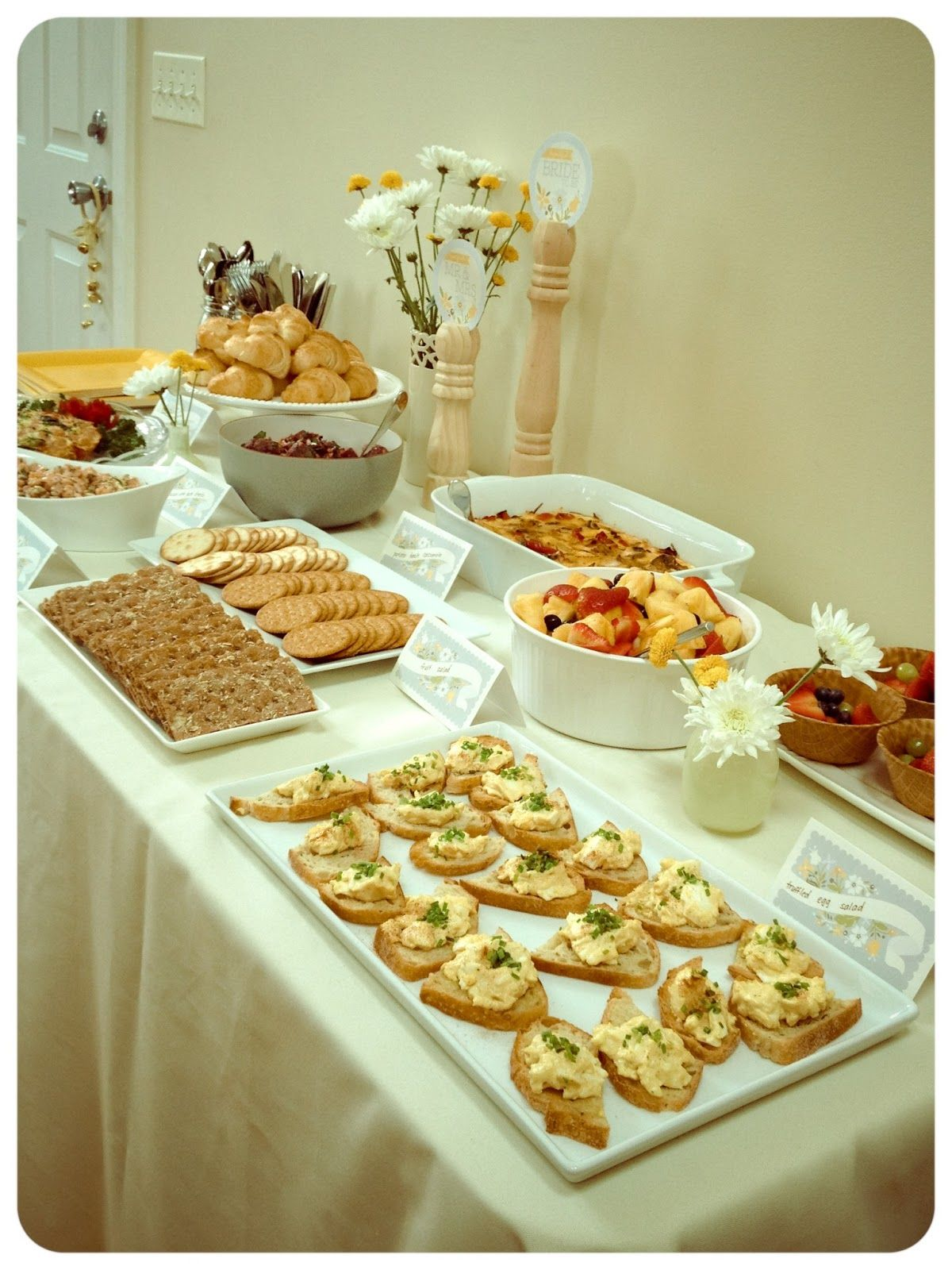 baby shower finger food recipes shower baby shower ideas bridal shower ideas shower invitations baby