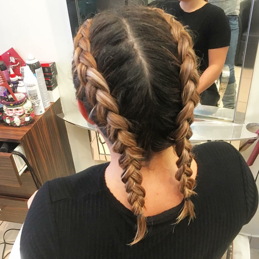 Pin by claudia morrissette on hair pinterest