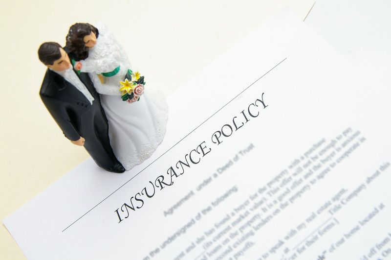 Wedding Insurance What Is It And Do You Need It Read About It At Www Adviceforbrides Com Wedding Insurance Wedding Planning Wedding Journal