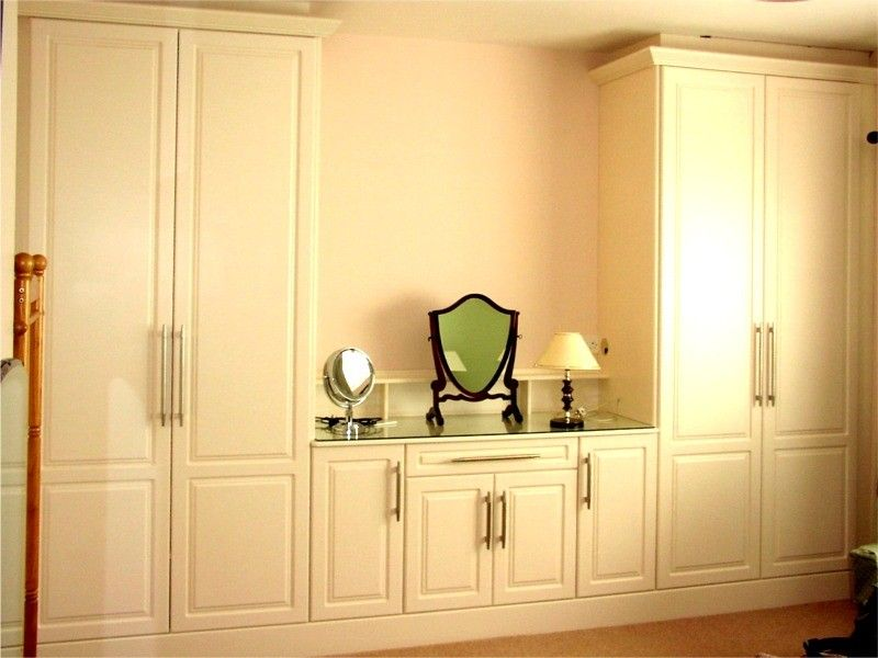 Wardrobe Cabinets Are Essential For A Bedroom. Tips For Wardrobe Design  Take Complete Measurements. Part 83