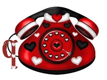 creation-telephone-sylvie-445-17.jpg