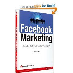 Facebook Marketing Marketing Kampagne Facebook