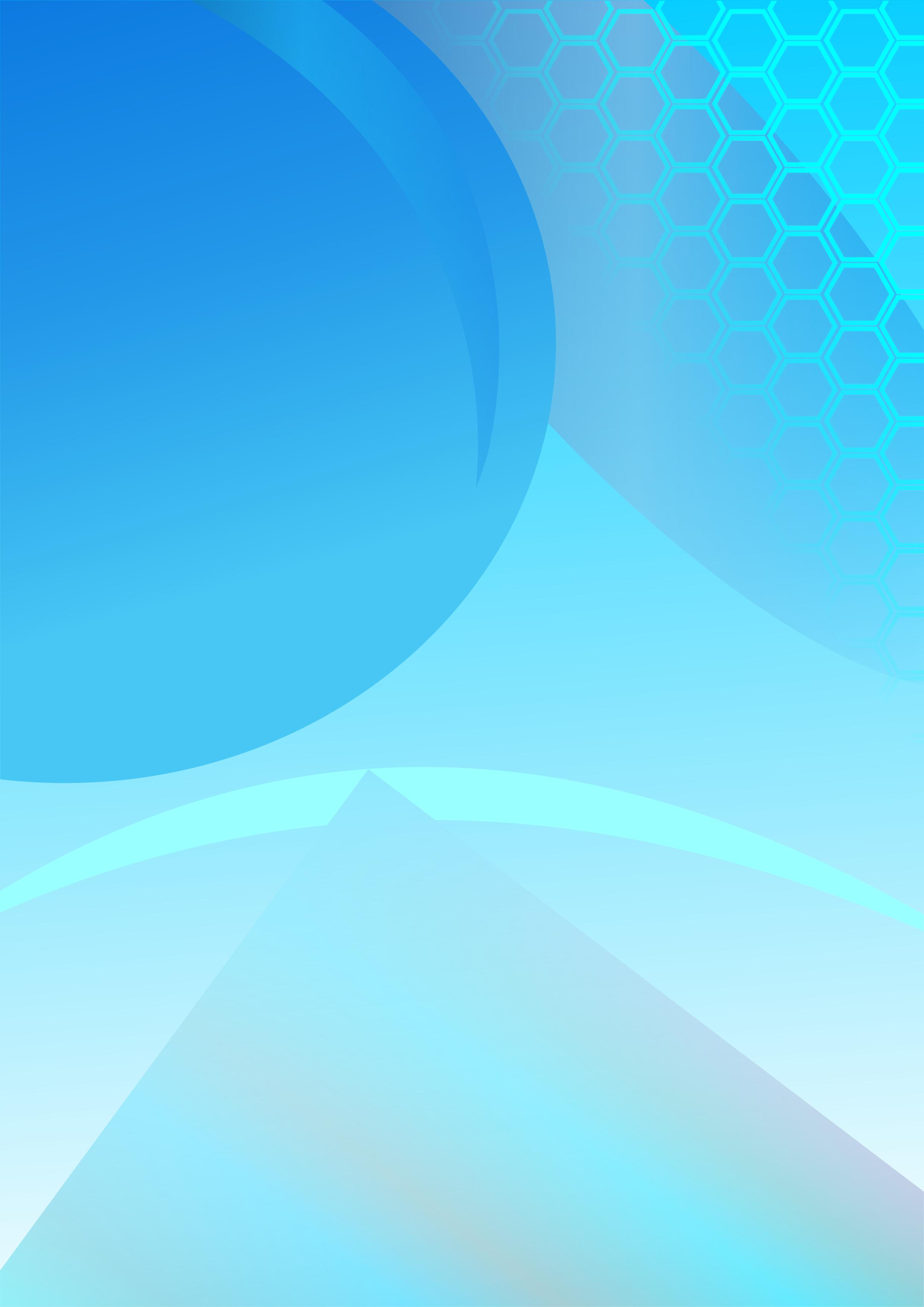 foto de Plano de fundo azul (com imagens) Planos de fundo Plano