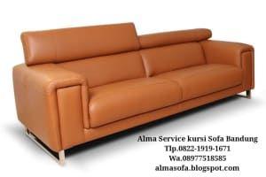 Pin On Service Sofa Bandung Tlp 082219191671